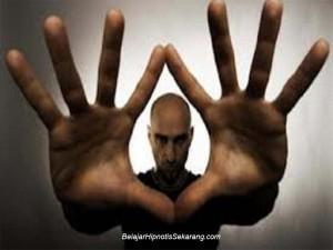 Bagaimana cara belajar hipnotis