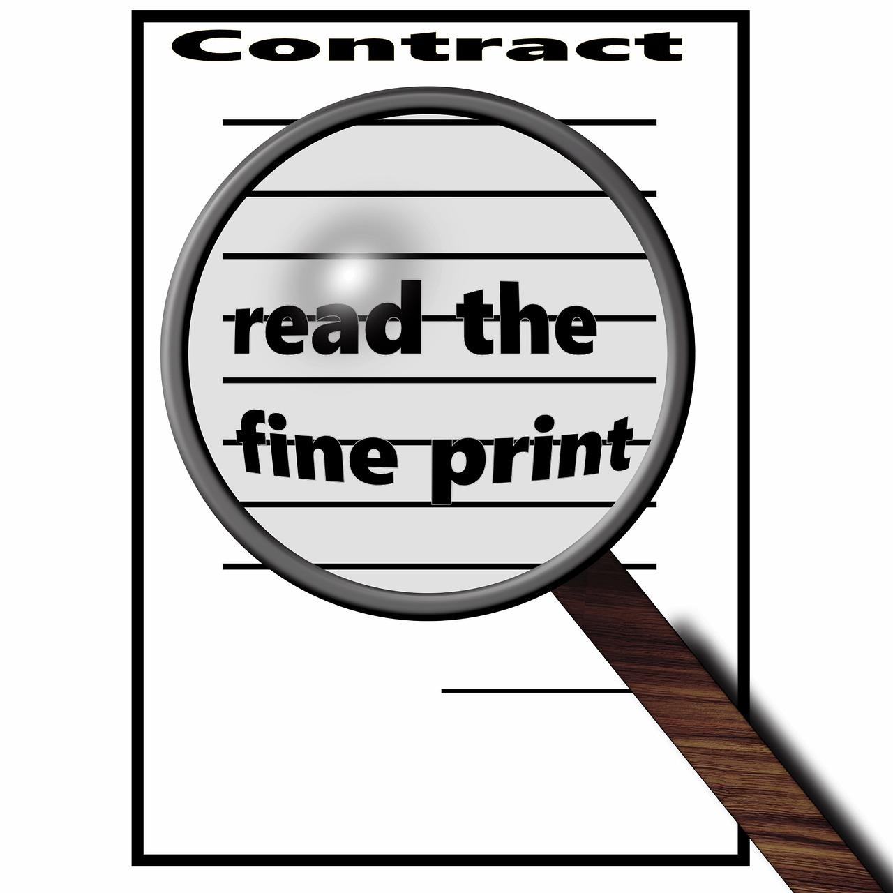 contract-1372189_1280.jpg