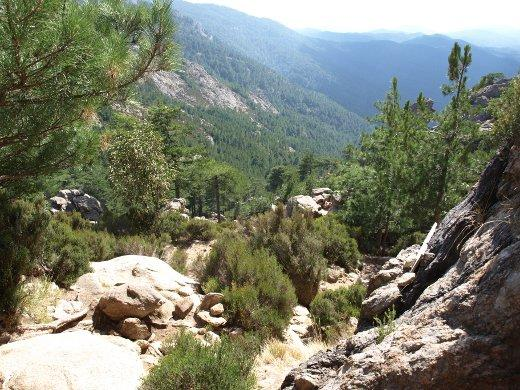 http://www.mw-xp.de/images/Korsika2011/panorama.jpg