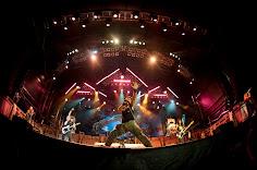 Iron Maiden - Ed Hunter the Videogame . 8WkfbygrjwP_wvVdR47tIfBvzEuH-jCbgwcpHC-zMcY=w236-h156-p-no