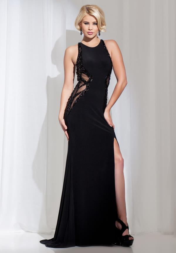 Macintosh HD:Users:beansmummy:Desktop:Tony Bowls Paris Jersey black prom dress 115762.jpg