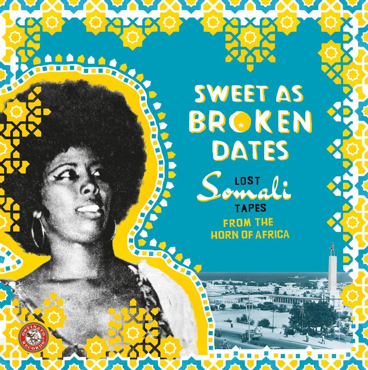 Image result for sweet as broken dates aamina camaari