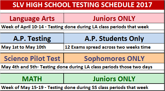 SLVHS Testing Schedule.png