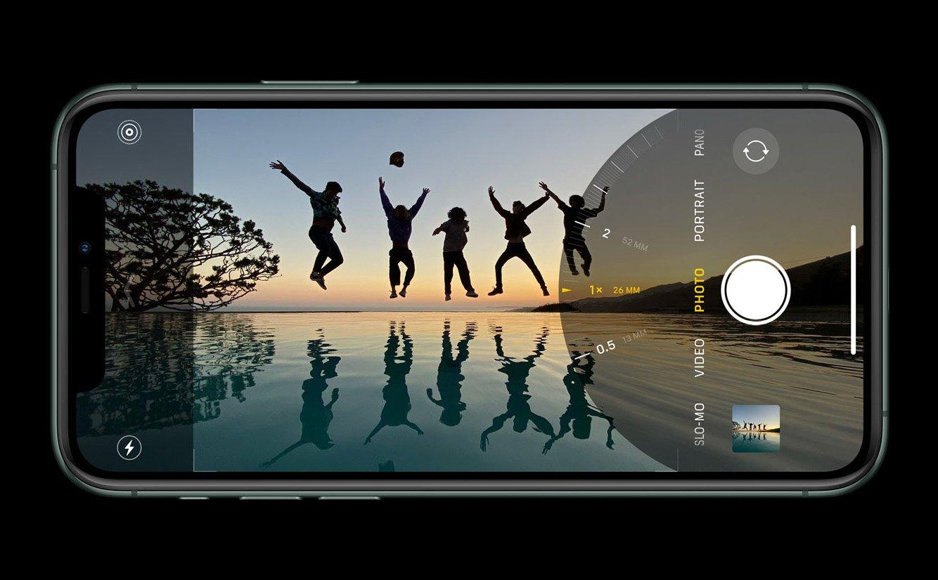 Đang tải iphone_11_pro_tinhte_2.jpg…