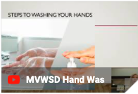 handwashing video thumbnail