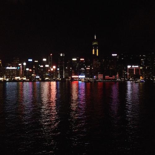 2-hongkong.jpg