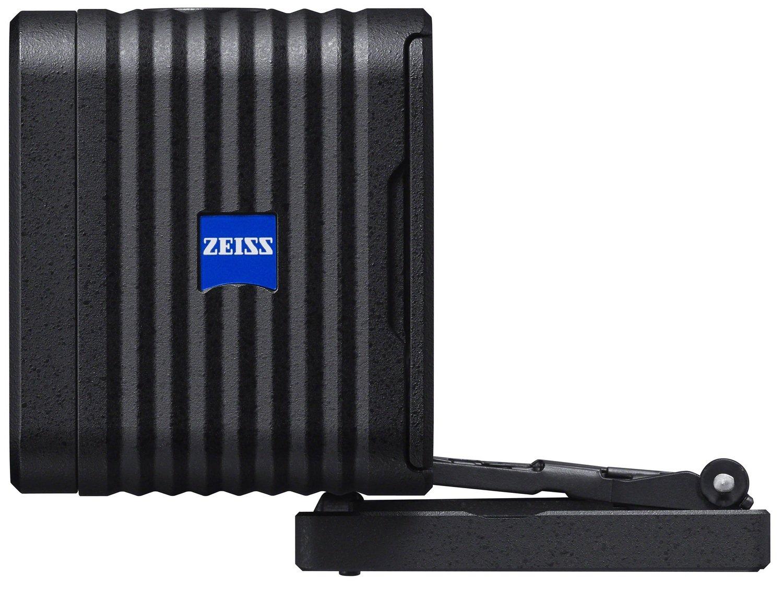 Компактная камера SONY Cyber-Shot RX0 II