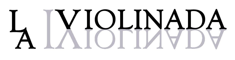 logo IX violinada.jpg