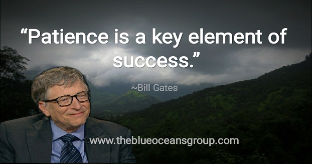 Bill Gates Quotes Motivational