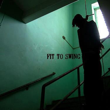 Fit to Swing Thousand Ways to Die.jpg