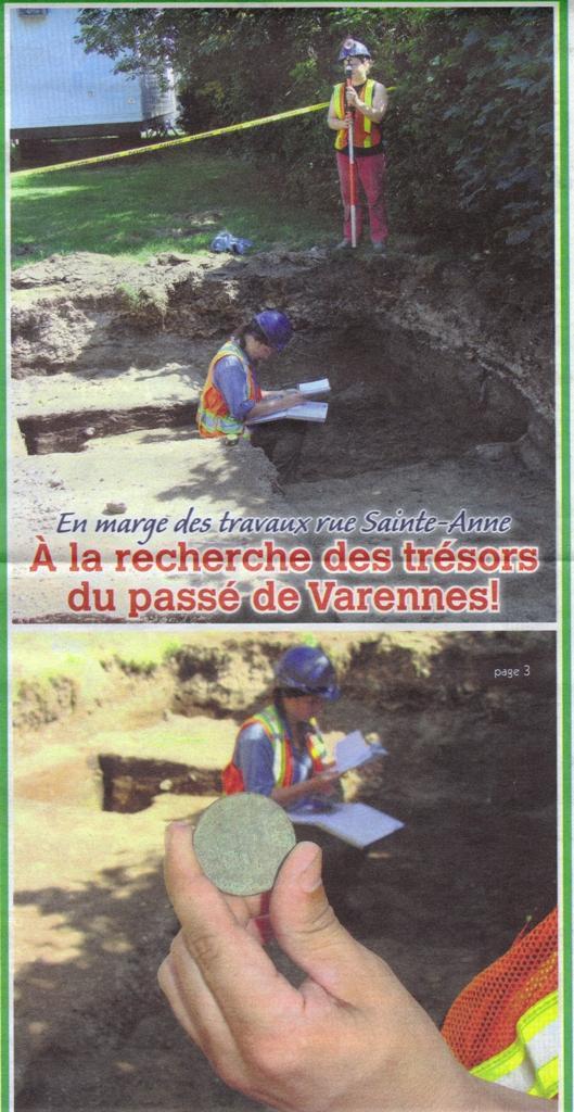20110824_LaReleve_archeologie_01