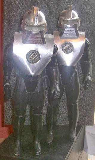 1978 Mattel Cylons 8_-8MH2KFurbplfCocXD3U3VSmH81F89JvhAI8M5K2o=w318-h532-no