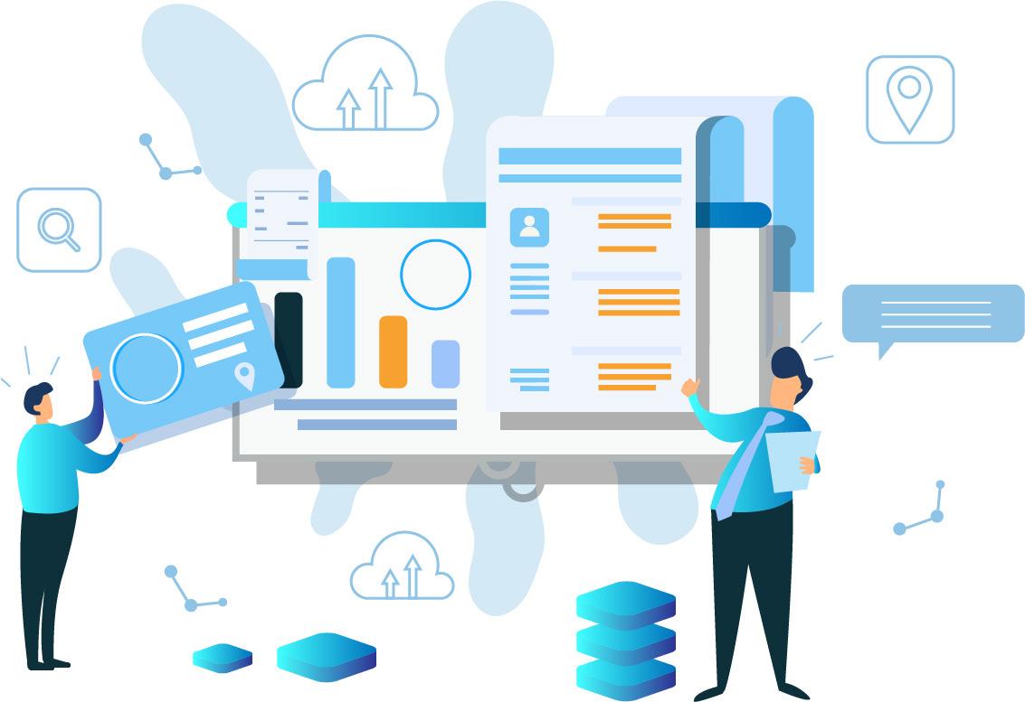 Các phần mềm quản lý dự án có tốt không?