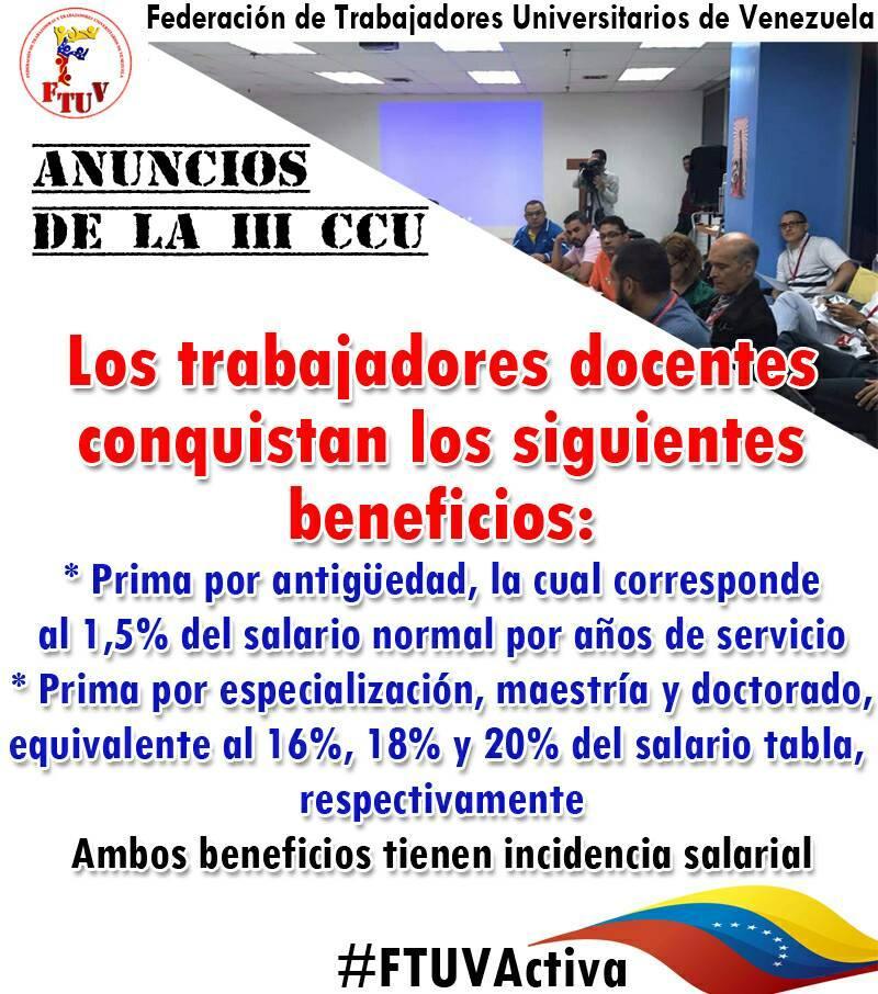 C:UsersGisela LeonPicturesIII CCU. Primas de antigüedad y profesionalización para docentes.jpg