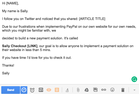 sally_email.png