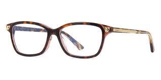 Cartier CT0206O 002 Glasses | Pretavoir