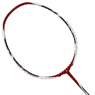 Yonex Unstrung Badminton Racquet