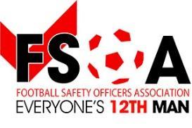 Carlisle are a member of the FSOA