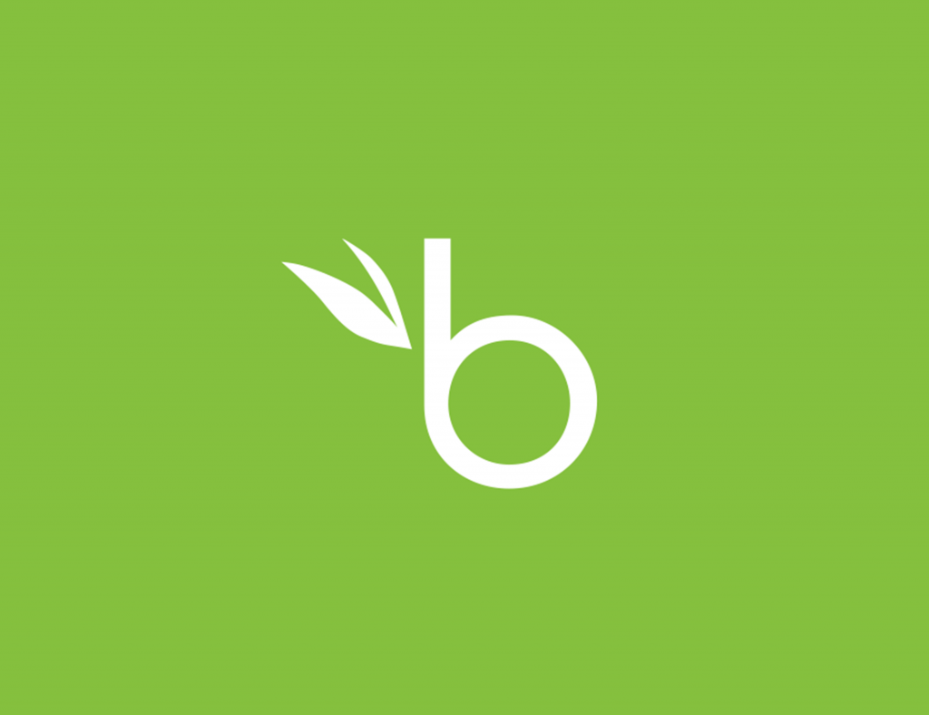 BambooHR-LogoCircle-500px-1024x788.png
