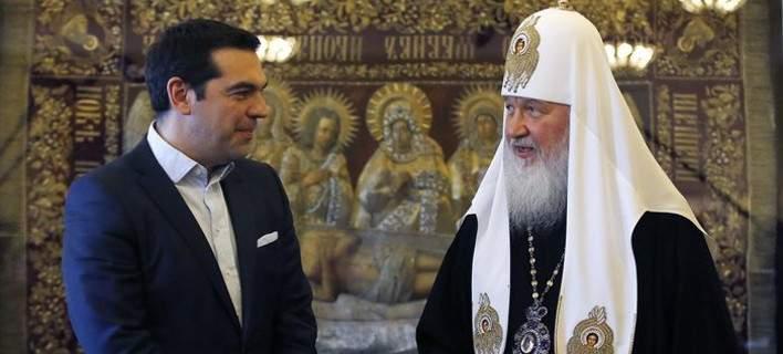 tsipras_kyrillos708.jpg