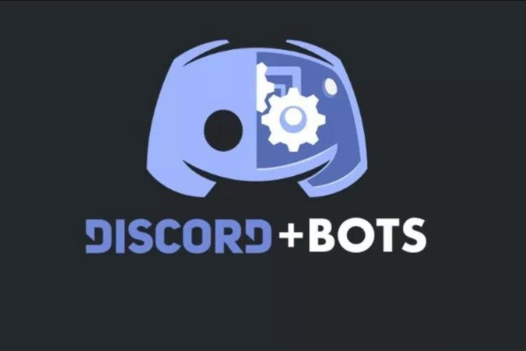 22 Useful Discord Bots to Enhance Your Server (2021) | Beebom