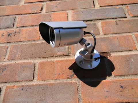 C:\Users\QUOCHIEU\Desktop\da-nang-van-dong-dan-lap-camera-an-ninh-01.jpg