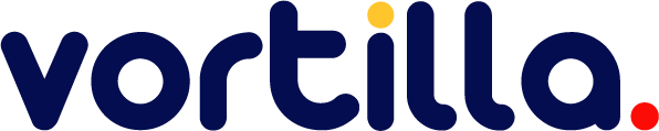 vortilla-logo[blue 72].png