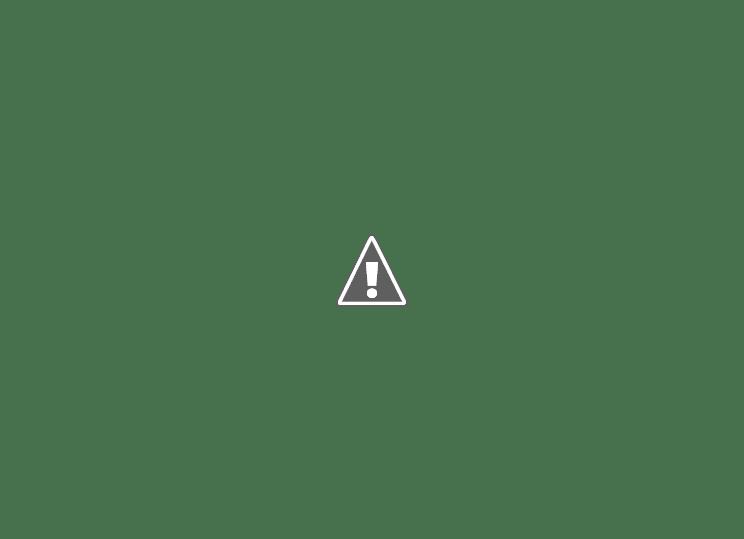 Азовская флотилия
