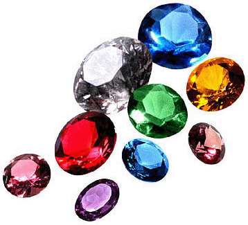 Change your luck with lucky gemstone for you