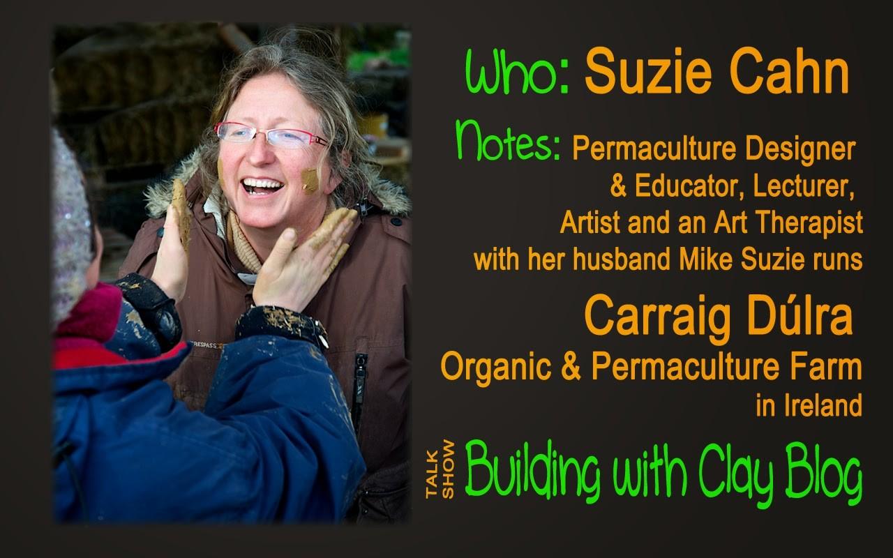 Suzie-Cahn-interview