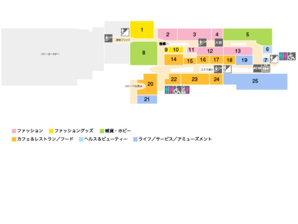 B051.ステラモール 3階フロアガイド171102版.jpg