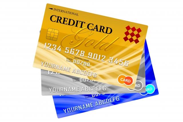 こんなにお得!?コンビニでクレジットカード払いをオススメする6つの理由