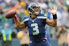 Image result for seahawks russell wilson