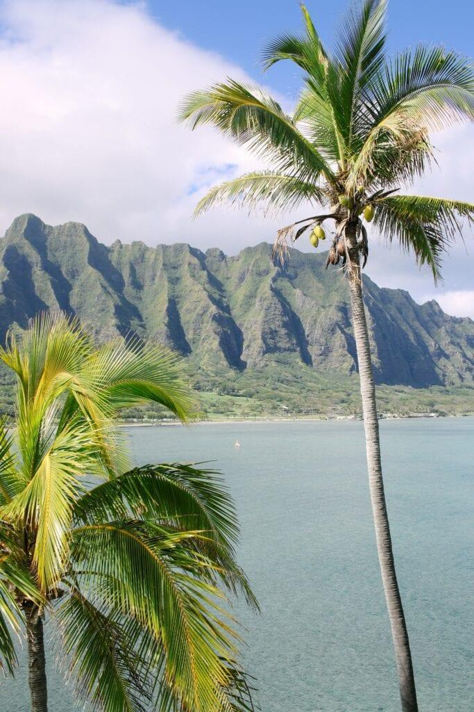 Hawaii, reopening for tourism