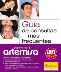cuaderno_proyecto_artemisa_ugt.jpg