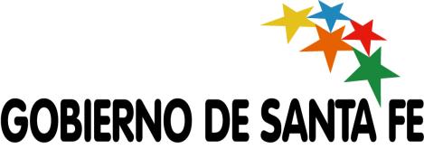 http://www.dat.gov.ar/image/logo_santa_fe.png