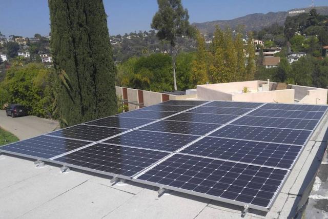 Solar khánh hòa tuân thủ quy trình lắp đặt điện mặt trời chuyên nghiệp