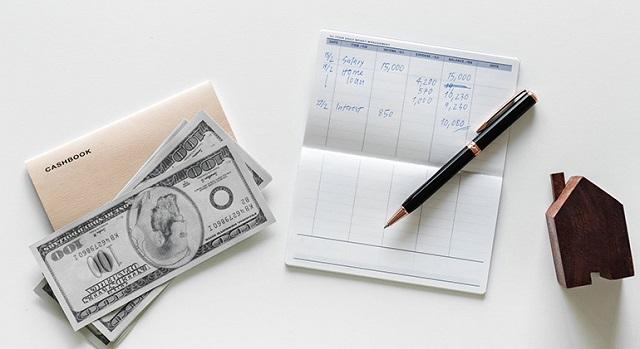 Chứng minh tài chính là thủ tục quan trọng mà du học sinh nào cũng phải thực hiện