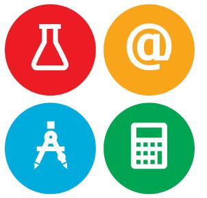 STEM image.jpg