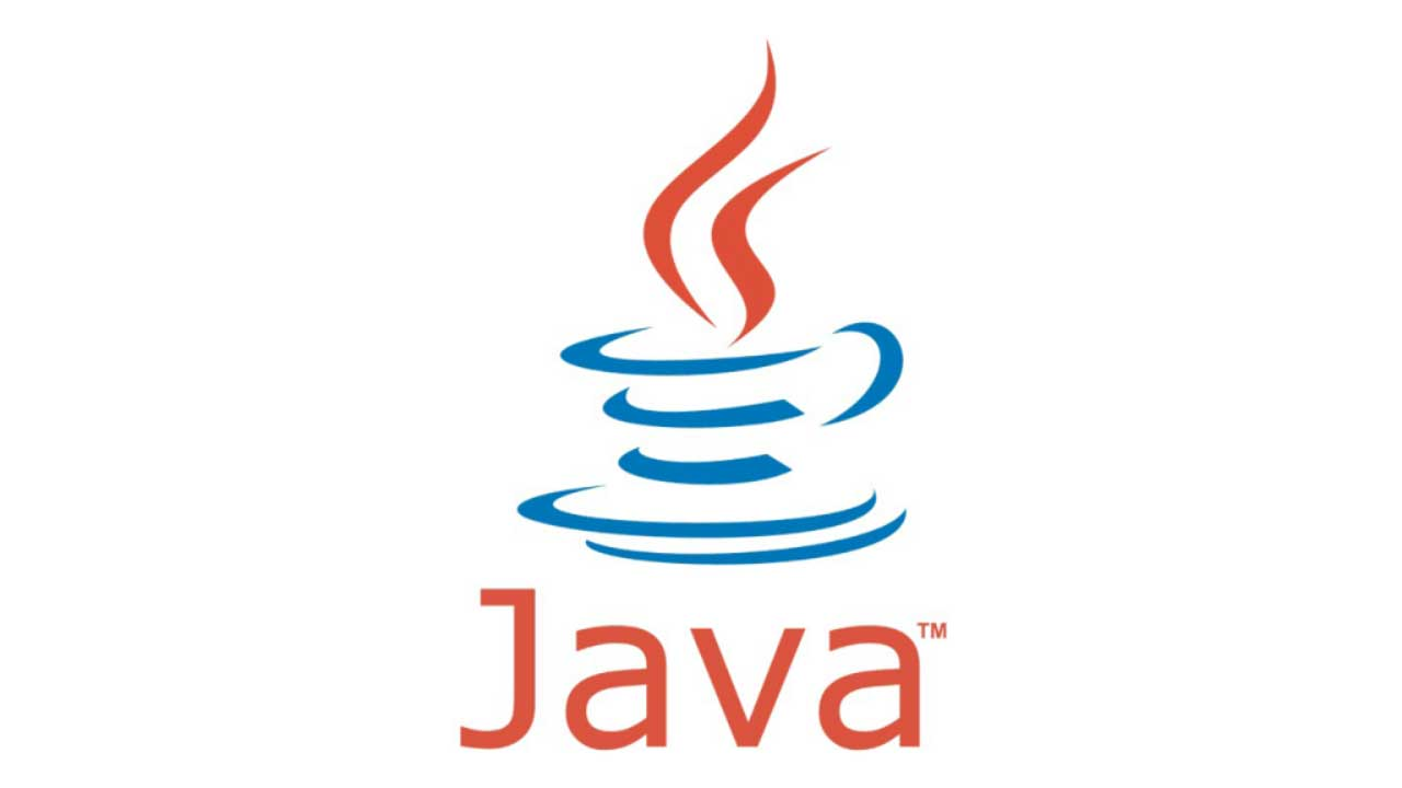 Best java course on udemy
