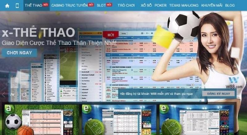 Hướng dẫn đánh bài tiến lên online tại sòng casino trực tuyến[/b]