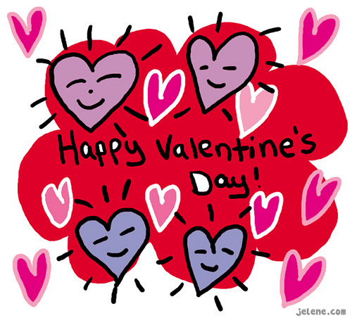 ... happy valentine's | by ...