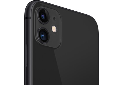 Блок камер смартфона Apple iPhone 11