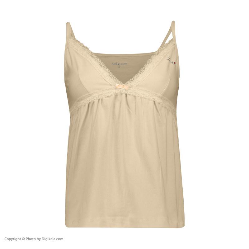 لباس خواب زنانه ناربن مدل 1521307-07