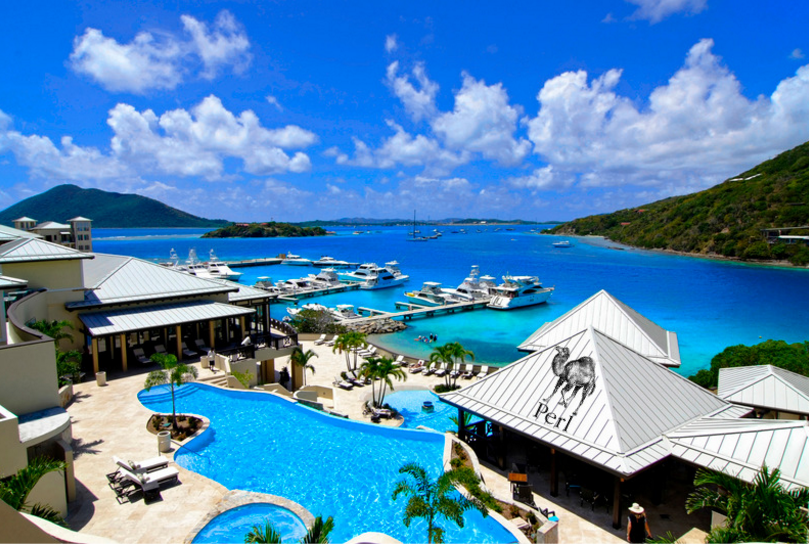 perl island resort.png