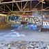TOP 3 des skateparks DIY que je ne risque pas d'oublier