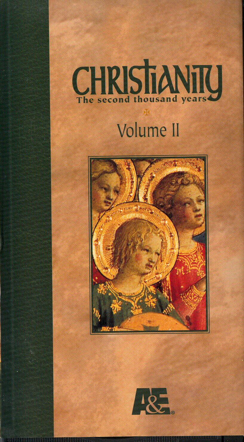 Christianity-Vol2.jpg