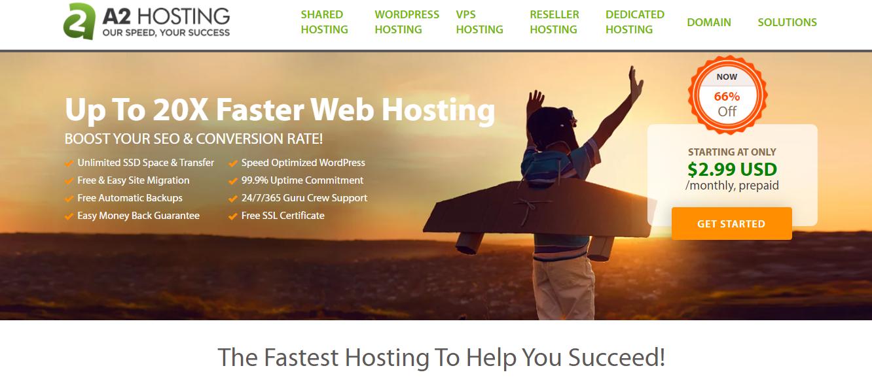 a2-web-hosting