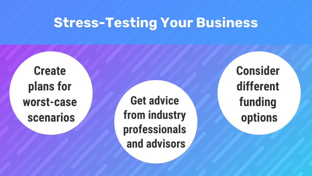 stress-test-your-business-strategy