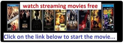 k?nn ingen sorg film online free